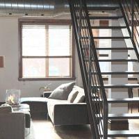 Cómo mejorar las expectativas de venta o alquiler con el Home Staging • Blog • by estudio TRES60