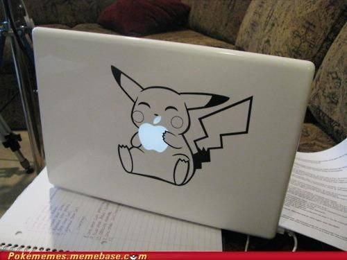 Alternativas a Blancanieves, #Mac #Apple