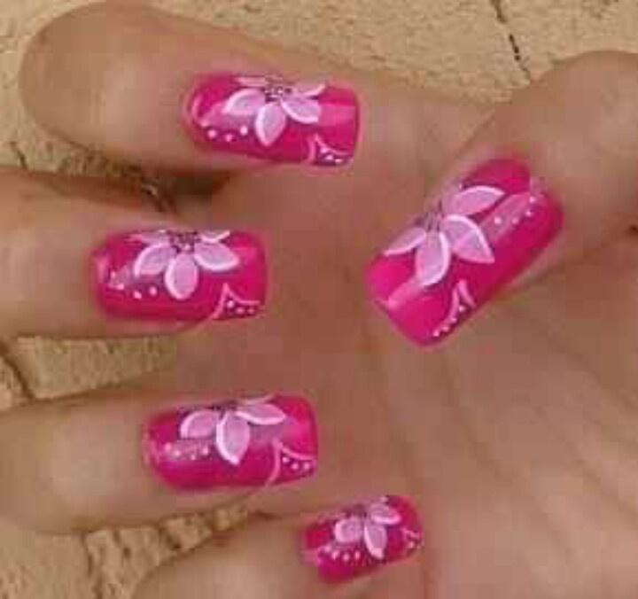 Best 50+ Nail Art for Long Nails images on Pinterest | Long nails ...