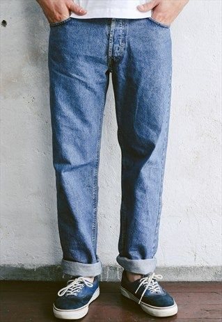 32 best images about vintage/destroyed on Pinterest | Skinny jeans ...