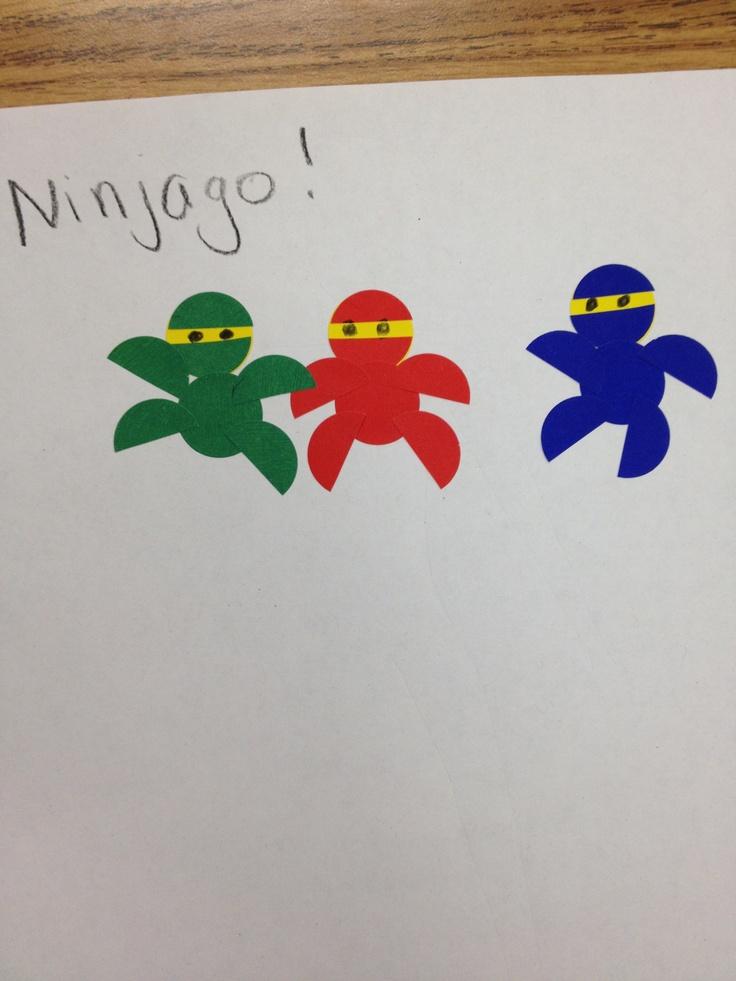 169 best AZ Merit motivators images on Pinterest | Motivational videos, Ninjas and Pep rally