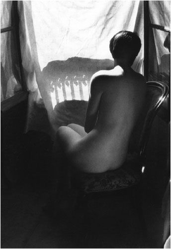 by Willy Ronis, 1955: Photography Nude, Willis Ronis, French Photographers, Black White Photography, Dos 1955, Art Photography, 1955 Willis, Of The, Deena De