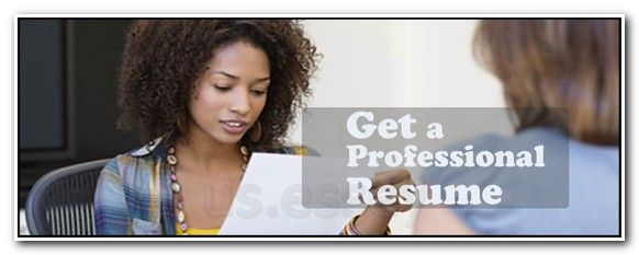 research project topics for high school students, buy college essays, cause and effect essay on pollution, my assignment help, example of reflective paper, automotive service writer training, an essay about leadership, writing tutors online, reflective journal essay, custom paper tags, example of methodology in thesis proposal, free essay database, how to write a quick essay, about me essay, writing a personal essay
