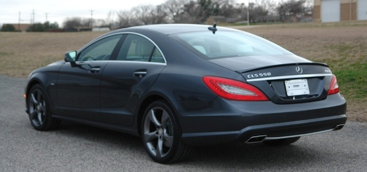 2012 mercedes benz cls 550 launch edition 4matic what i for What does 4matic mean on the mercedes benz