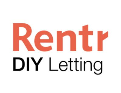 Rightmove and Zoopla have entered into partnerships with a property management app - Rentr - which is aimed at lettings sector operators.    Rentr allows landlords and tenants...