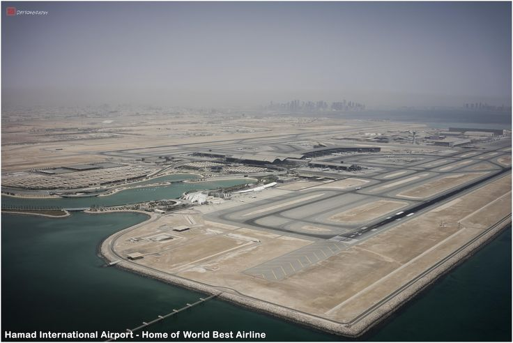 1000+ ideas about Hamad International Airport on Pinterest ...  1000+ ideas abo...