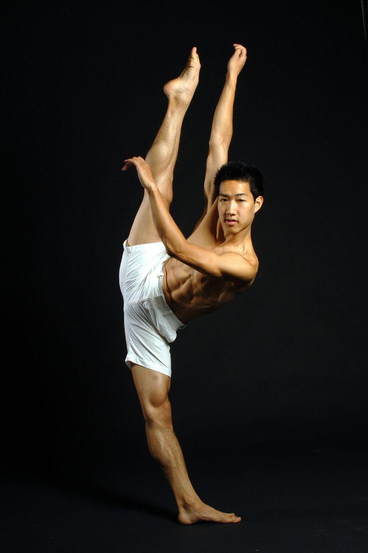 Alex Wong, killin' it!Wong Dancers, Dancers Alex Wong, Dance Dance, Dancers Art, Ballet Alexwong, Beautiful Dancers, Favorite Dancers, Alexwong Tilt, Alex O'Loughlin