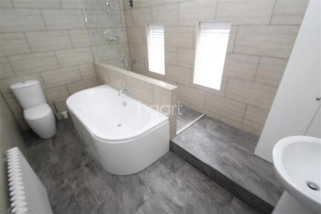 2 bedroom terraced house to rent - Meadow Lane Key features  Town house Two bedrooms Modern decor Kitchen with appliances Amazing modern bathroom Good size garden Driveway parking Popular location   #coalville #property https://coalville.mylocalproperties.co.uk/property/2-bedroom-terraced-house-to-rent-meadow-lane/