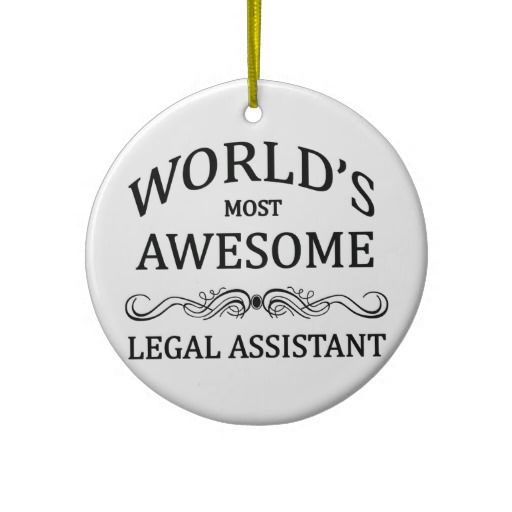 Best Legal Assistant Images On   Paralegal Work