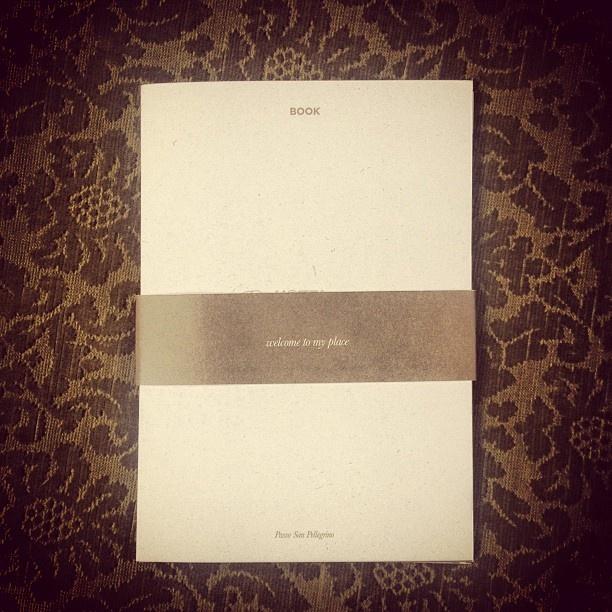 Catalogo #HotelCostabella