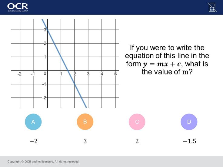 29 best gcse maths question of the week images on pinterest gcse straight line graphs foundationhigher gcse maths question of the week on fandeluxe Choice Image