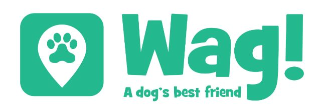 Wag!  Live GPS tracking, pickup, walk, and pet sitting service offered in most cities