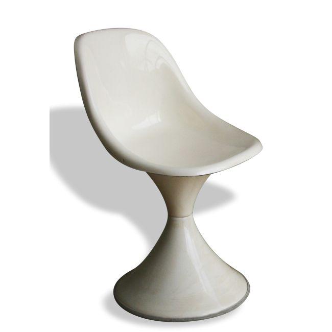 les 25 meilleures id es de la cat gorie chaise tulipe sur pinterest eero saarinen cr dence mi. Black Bedroom Furniture Sets. Home Design Ideas
