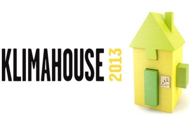 Abitazioni sostenibili: EcoSpiragli se ne va a Klimahouse