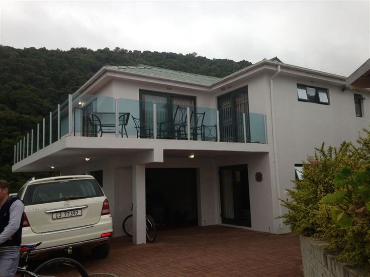 The Roux House, Mare Nostrum - The Roux House Mare Nostrum, previously named Mare Nostrum 10, is a fully furnished, self-contained beautiful holiday home offers a magnificent sea view and is within walking distance of the beach.The ... #weekendgetaways #keurboomstrand #gardenroute #southafrica