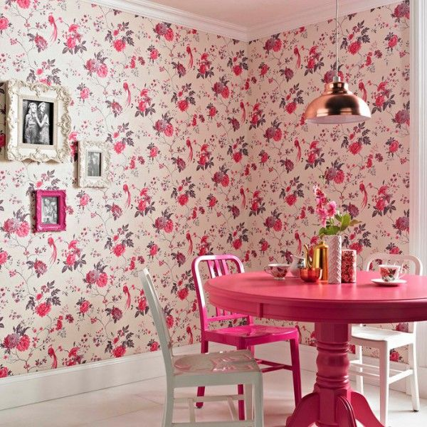 121 best Déco images on Pinterest Bathroom, Child room and Corner - lessivage des murs avant peinture