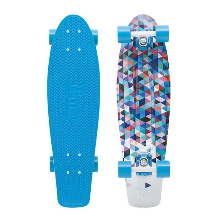 skateboard designs for girls - Google Search