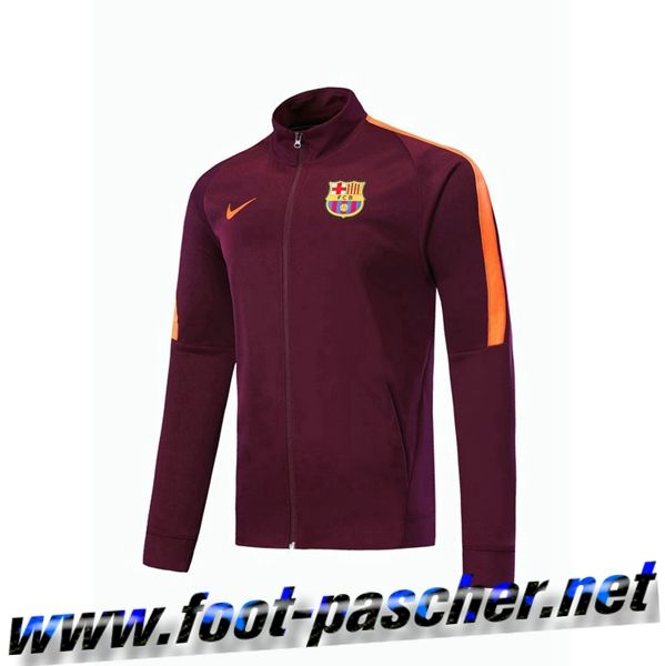 ensemble de foot FC Barcelona nouvelle