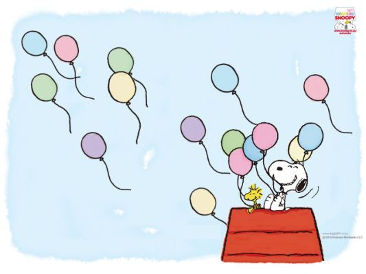 Happy birthday | birthday blessings