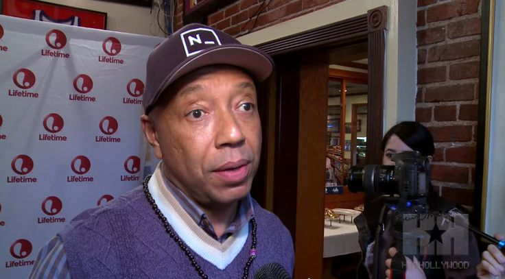 Russell Simmons A-ok With Tyga And Kylie's Age Difference- http://getmybuzzup.com/wp-content/uploads/2015/02/russell-simmons-650x359.jpg- http://getmybuzzup.com/russell-simmons-a-ok-with-tyga/- By HipHollywood       Russell Simmons A-ok With Tyga And Kylie's Age Difference Russell Simmons was 35 when he met his 17-year-old future ex-wife, Kimora Lee Simmons. Rapper Tyga, 25, has been getting slammed in the media for professing his love for underage Kylie...- #KylieJen