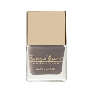 Nail Products To Try: Tanya Burr Penguin Chick Nail Polish 9ml Superdrug: £4.99