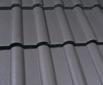 Diverse Types Of Roofing Materials