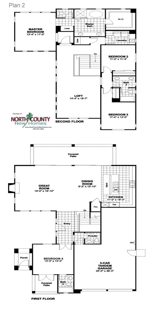 Floor Plans | New Home Floor Plans in North County San go ... on north central, north california, north seattle, north st. louis county, north lake wisconsin, north america gyre, north europe, north lebanon,