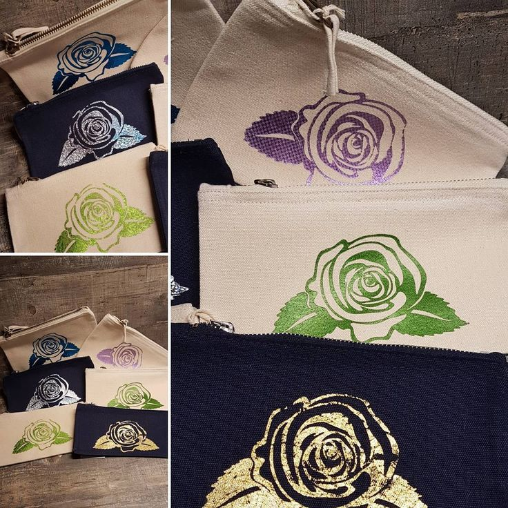 Roses Flower SVG Cuttable Desig