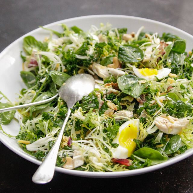 Ina Garten Green Salad: Best 25+ Waldorf Salad Ideas On Pinterest