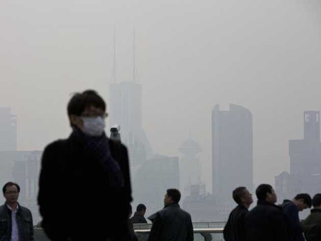 Most Face Masks In China Don't Work And Pollution Is Getting Worse. Business Insider. Also check out: ZebraHealth.com