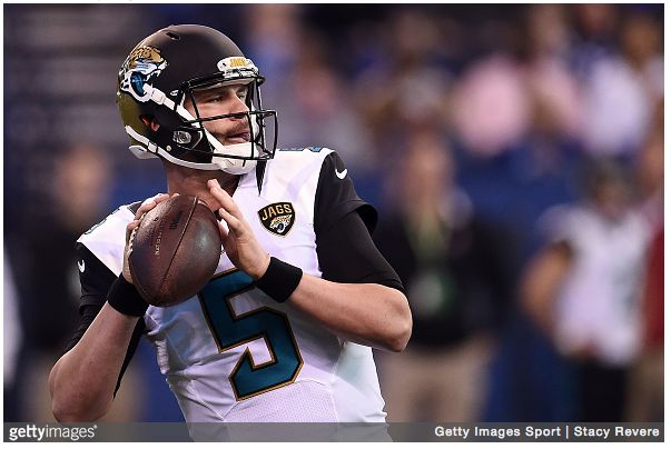Feeling the pressure: 2016 was a complete bust for Blake Bortles https://www.amazon.com/gp/new-releases/?&tag=endzoneblog-20&camp=222349&creative=494197&linkCode=ur1&adid=1YBCESW1MAEZAVWY47NA&