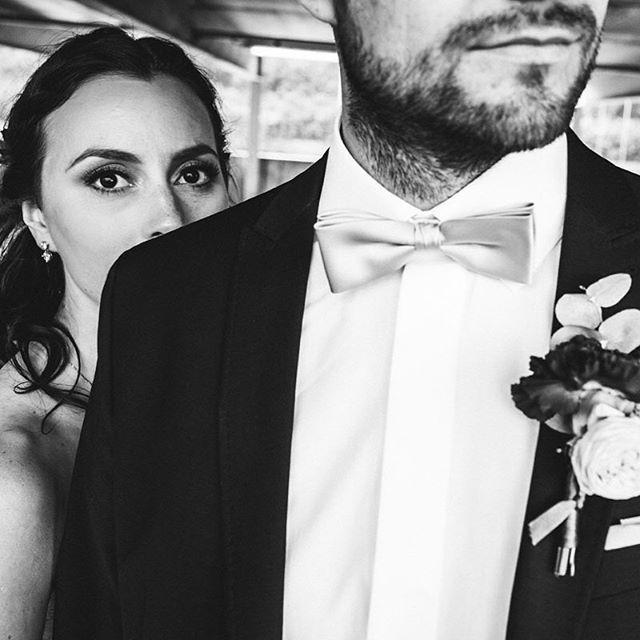 """""""#wedding #weddingphotography #blackandwhitephoto #weddingday #portrait #hochzeitspaar #hochzeitsbilder #schwarzweiss #hochzeit #hochzeitsfotografie #paderborn #bielefeld #osnabrück #münster #hannover #hamburg #hameln #minden #detmold #herford #hochzeitsfotograf #badsalzuflen #love"""" by @artur_voth."""