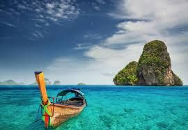 Image result for beautiful places in the world