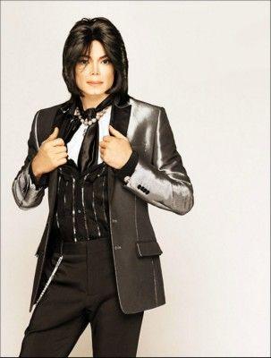 Michael Jackson #poster, #mousepad, #tshirt, #celebposter
