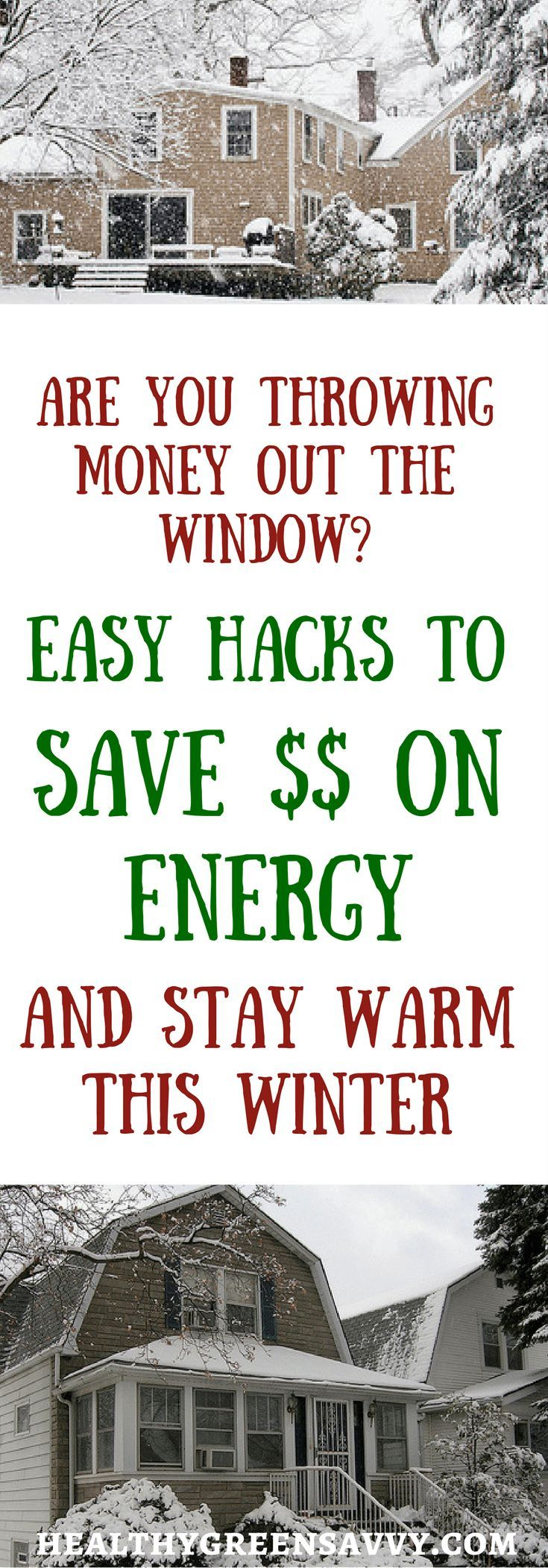 1000 images about better ways to do things on pinterest for Ways you can save energy