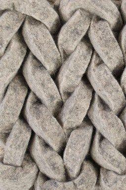 pardonmyenglish: kokt ull fletter