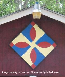 467 best Barn Quilts images on Pinterest | Barn art, Barn quilt ... : louisiana quilt trail - Adamdwight.com