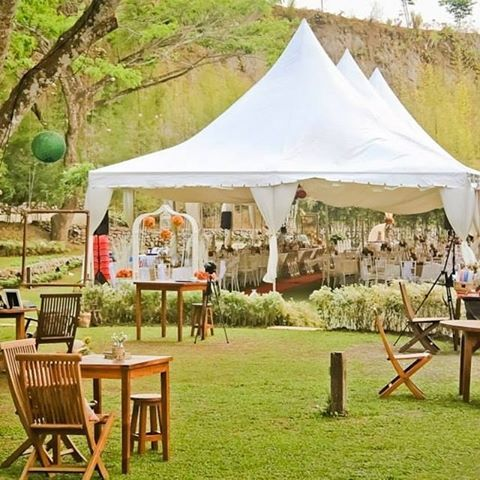 High Peak Premium Tent x can accommodate 80 guests Best for Garden wedding ideas Rain or Shine & 7 best TENT KING images on Pinterest | Tents Garden weddings and ...