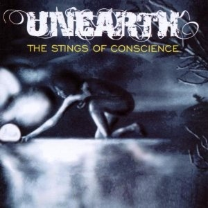 Unearth - The Strings Of Conscience #Music #Favourite #Albums #Unearth