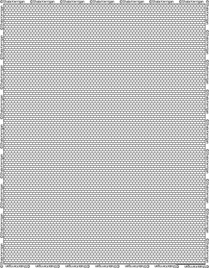 66 best Bead graph paper images on Pinterest Beads, DIY and Beading - print free graph paper no download