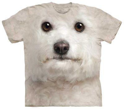 Camisetas com temas de animais Pôster na AllPosters.com.br