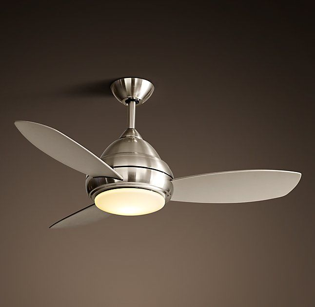 Drop Ceiling Ceiling Fan : The best drop down ceiling ideas on pinterest french