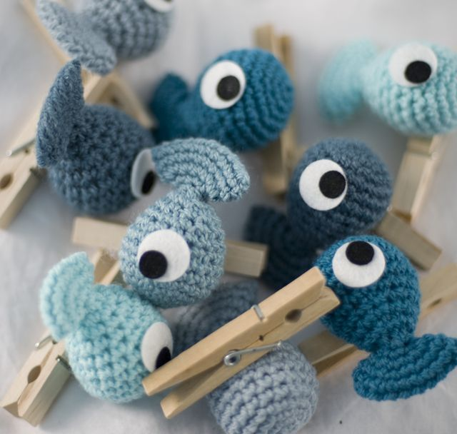 1000 images about knitting softies on pinterest knitted for Owl fish clothing
