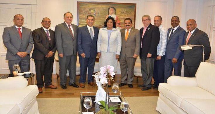 Adriano Espaillat asegura voto de latinos será decisivo en elecciones de Estados Unidos - RDjobero 100% Gasparense!!