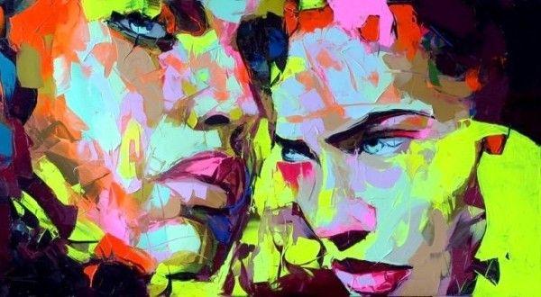 Nowoczesne obrazy przykuwają uwagę i sprawiają, że każde wnętrze nabiera wyrazistego charakteru.