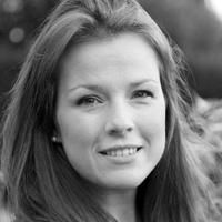 Christina Trevanion