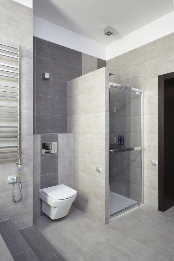 17 Best Ideas About Modern Towel Warmers On Pinterest