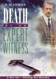 P.D. James: Death of an Expert Witness [2 Discs] [DVD], 10699096