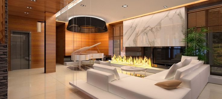 AFIRE offers customized design fireplaces at affordable rates. http://www.a-fireplace.com/design-fireplace/