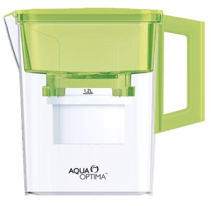 Green 2.1 Litre Compact Jug  http://www.aqua-optima.co.za/products/green-21l-compact-jug-amf002g